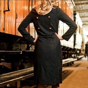 NWT Shabby Apple Vintage Dress